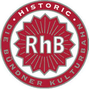 Bündner Kulturbahn