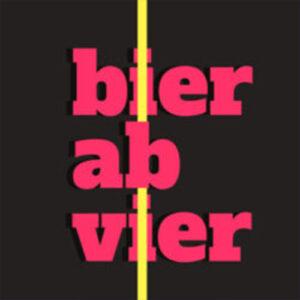 bierabvier