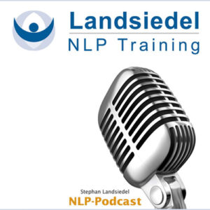 Landsiedel NLP Podcast