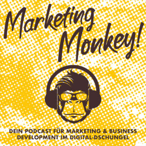 Marketingmonkey