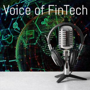 Voice of FinTech