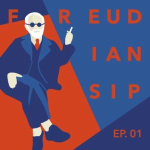 The Freudian Sip Podcast
