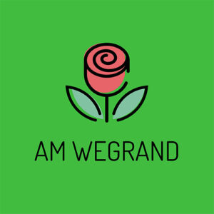Am Wegrand