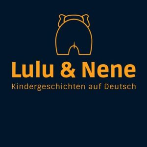 Lulu & Nene