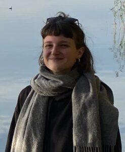 Laura Bachmann