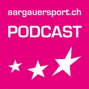 aargauersport.ch