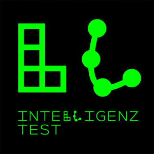 Intelligenztest