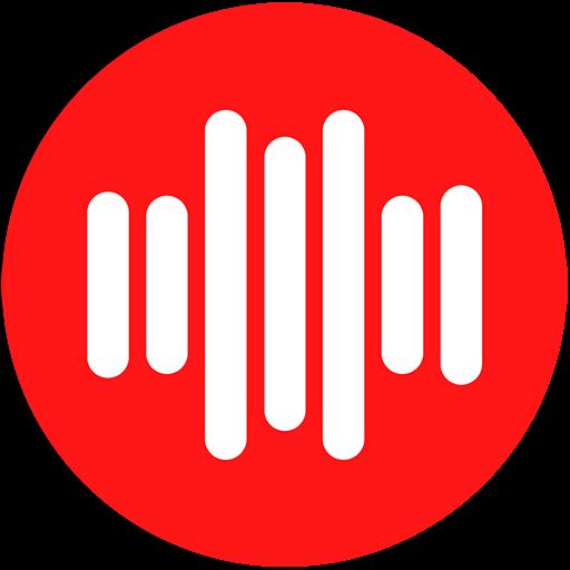 Podcast Club Switzerland