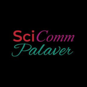 SciComm Palaver