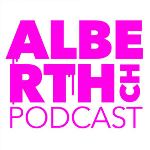Alberth.ch