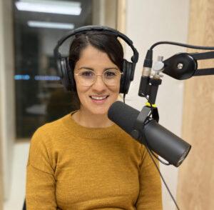 Karla Gutiérrez