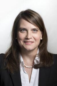 Rebekka Haefeli