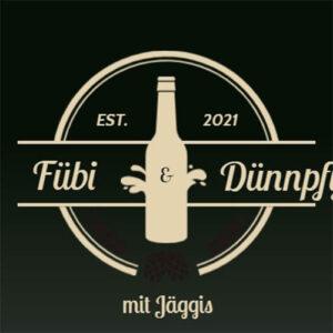 Fübi & Dünnpfiff