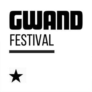 GWAND Festival